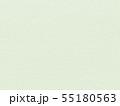 背景素材 55180563