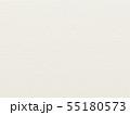 背景素材 55180573