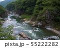 鬼怒川 龍王峡 55222282