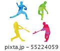 野球 55224059