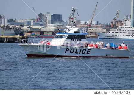 船 55242488