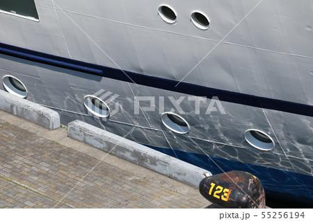 船 55256194