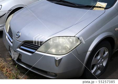車 55257385