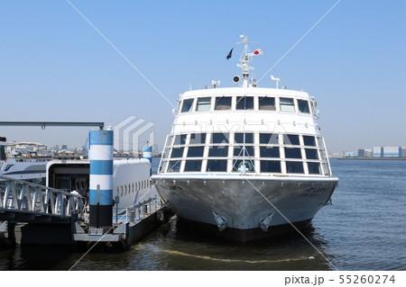 船 55260274