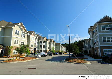 アメリカ 東海岸 サウスカロライナ アパートメントホームズ 55276295