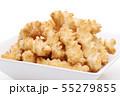 お菓子 茶菓子 55279855
