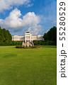 シンガポール大統領官邸(イスタナ) 55280529