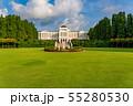 シンガポール大統領官邸(イスタナ) 55280530