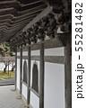 瑞巌寺の風景 55281482