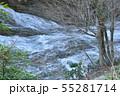 養老渓谷の風景 55281714