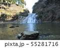 養老渓谷の風景 55281716