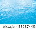 水面 55287445