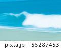 海 55287453