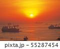 船 55287454