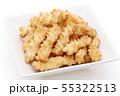 お菓子 駄菓子 55322513