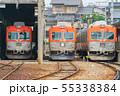北陸鉄道 55338384