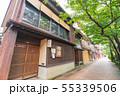 金沢・主計町 55339506