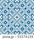Portuguese tiles 55374139
