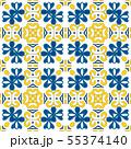 Portuguese tiles 55374140