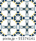 Portuguese tiles 55374141