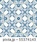 Portuguese tiles 55374143