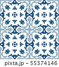 Portuguese tiles 55374146
