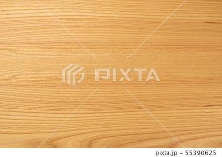 素材 木目 55390625