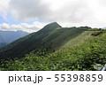 山頂 55398859