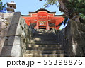 日御碕神社2 55398876