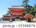日御碕神社 55398878