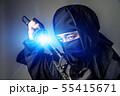 忍者 55415671