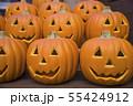 【ハロウィン】 55424912