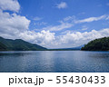 本栖湖 55430433