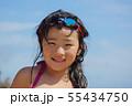 夏休み Summer vacation! 55434750