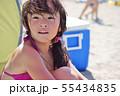 夏休み Summer vacation! 55434835