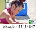 夏休み Summer vacation! 55434847