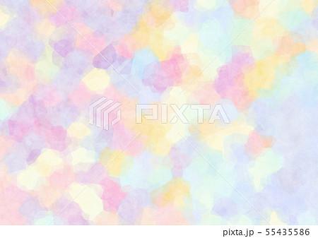 抽象的 抽象 アブストラクト 55435586