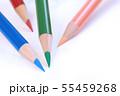色えんぴつ 55459268