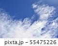 夏の空 55475226