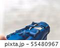 グローブ 55480967