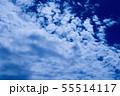 浮き雲 55514117