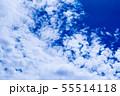 浮き雲 55514118