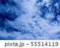 浮き雲 55514119