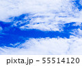 浮き雲 55514120