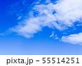 浮き雲 55514251