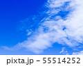 浮き雲 55514252