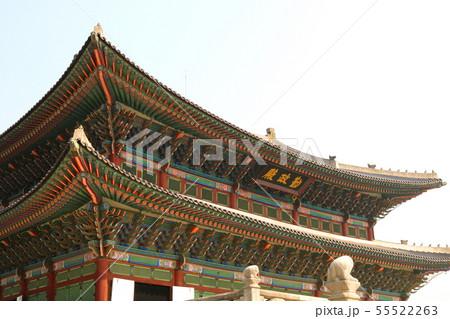 景福宮 宮 宮殿 55522263