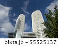 名古屋 都心風景 55525137