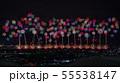 長岡花火大会 フェニックス2019 特別版 令和初 55538147