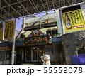 ひろめ市場 高知県高知市 55559078